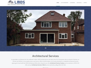 https://lmdsarchitectural.co.uk/