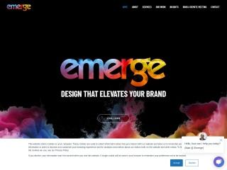 https://www.emergedesign.co.uk/