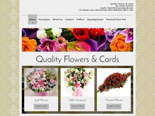 http://www.quality-flowers-roger.co.uk/
