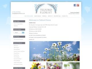 https://www.telford-florist.co.uk/