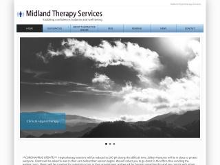 https://www.midlandtherapies.co.uk